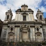 Girolamini-library_2655316b