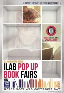 ILAB_Pop_Up