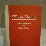 Mein_Kampf-300x225