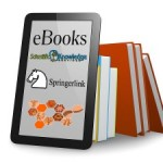 Springer_ebook_trial_EISZ-300x225