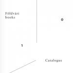 foldvaribooks_2013
