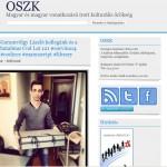 oszk blog3